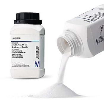 ナトリウム 酒石酸 カリウム 酒石酸カリウムナトリウムの作り方