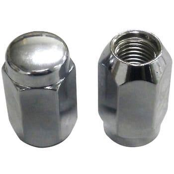 31504033 袋ナット (AX-LUG NUTS) 1 ...