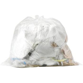 透明 ビニール 袋