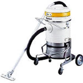SVS3303EG 万能型掃除機(乾湿両用 ...