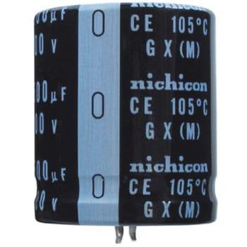1500UF 35 volt condensateur 105 ° c