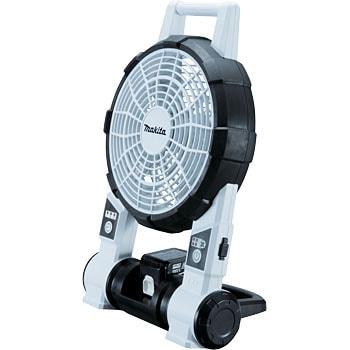 CF201DZW 充電式ファン マキタ 41415866