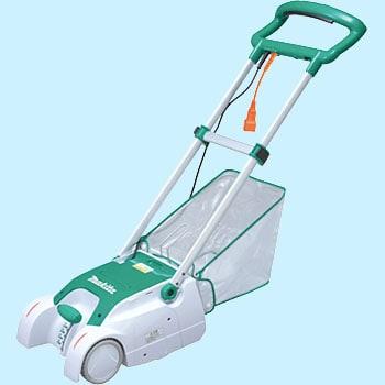 芝 刈り 機 マキタ 4ストローク makita(マキタ)