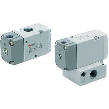 vpa542-03a smc valve