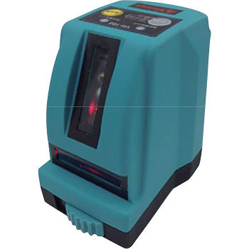 出し 器 墨 レーザー