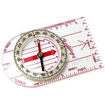 磁針 サイト 方位 方位磁針あるいは羅針盤(スマートフォン向け)