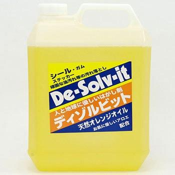 な 汚れ 頑固 油 油のシミ抜きは自宅で簡単にできる!使う洗剤がポイント