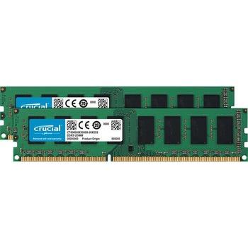 8GB DDR3 PC3-12800 1600MHz CL11 NON ECC UNBUFFERED  240 PIN DIMM