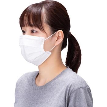 マスク 通販 ドット コム