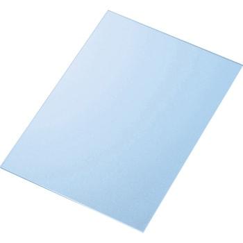 透明 アクリル 板
