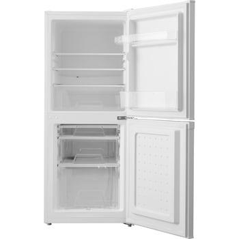 アイリス オーヤマ 冷蔵庫