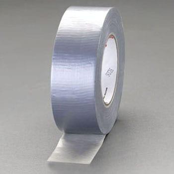 は と ダクト テープ