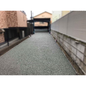 性 コンクリート 透水 ポーラスコンクリートの基礎知識|使用用途・製造方法まとめ