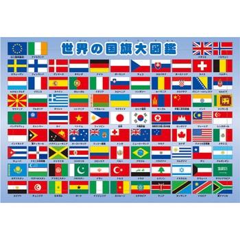 国旗 世界 一覧 の アルファベット順のすべての国旗