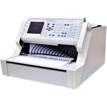 Recorder U-1641  U-1641-10P 记录仪