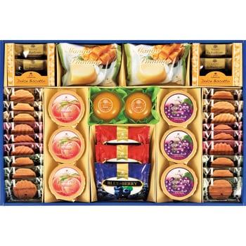 焼き 菓子 京都