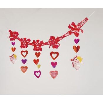 綴り バレンタイン