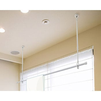 TA60-THC 室内用天井吊り下げ式...