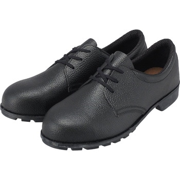M11 安全靴 短靴 1足 モノタロウ 【通販サイトMonotaRO】 59716081