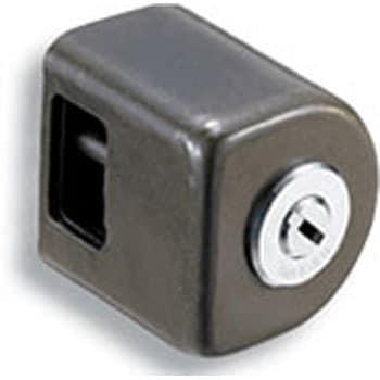 TAG 手を使って記憶するロックボックス *B