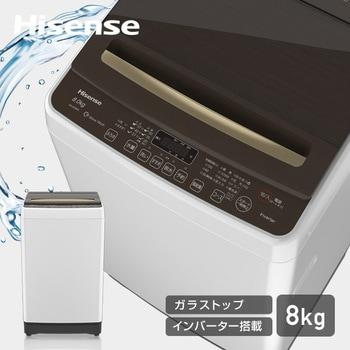 インバーター 洗濯 機