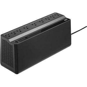 APC BE550M1-JP 不间断电源ES 550