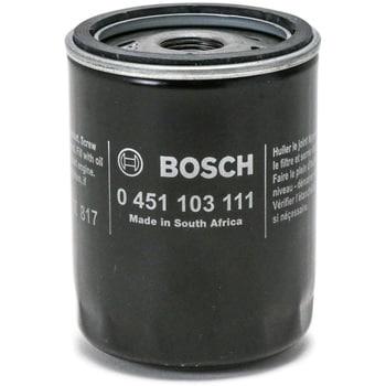 Bosch 1457429264 Oil-Filter Element