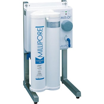Zfdjstdkt イオン交換水製造カートリッジ Milli Di 1個 Merck メルクミリポア 通販サイトmonotaro 68303567