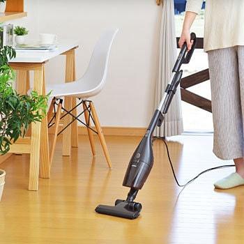 ツインバード 掃除 機