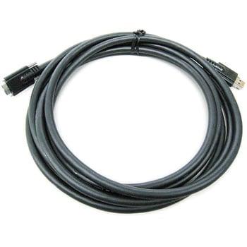 USB3 Visionケーブル