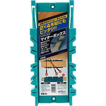 https://jp.images-monotaro.com/Monotaro3/pi/full/mono75753666-130903-04.jpg