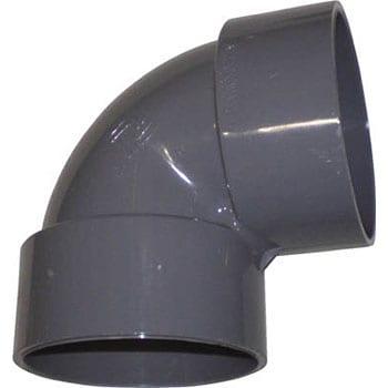 DDL1F エスロン DV継手 90L 150 ...