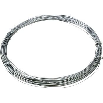 Art.Nr.629138 2,9 Kg Nichroma 2,5mm Schweißelektroden 145 st
