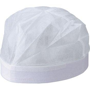 THDC-120 ヘルメット用インナー紙帽子 TRUSCO 89614244