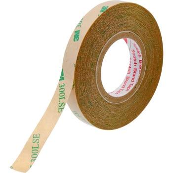 テープ 3m 両面