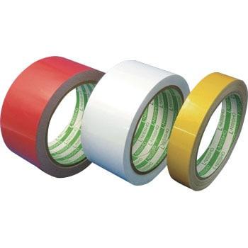 テープ 反射