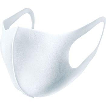 ピッタ マスク