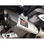 BMW S1000RR(10-11)S/O R-11 2END(SS) ヨシムラ