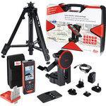 激光测距仪Leica Dist S910包Leica Geosystems