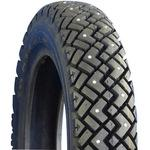 VRM325 SPIKE Vee Rubber