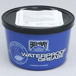WATERPROOF GREASE BEL-RAY