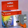 canon mp370