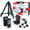 激光测距仪Leica Dist D810触摸包Leica Geosystems