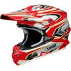 VFX-W BLOCK-PASS SHOEI