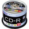 CD-R For Data RiDATA