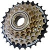 Multiple Freewheel Sprocket SHIMANO