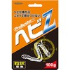Z ヘビ 粒状100g ProBuster