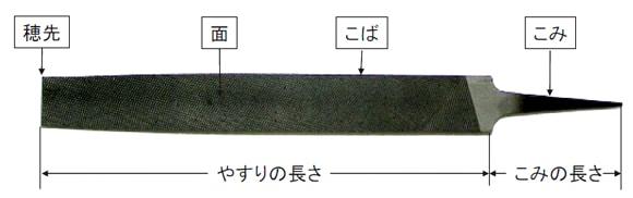 【中1数学】空間図形でならう立体の名前・種類10のまとめ | Qikeru:学びを楽しくわかりやすく